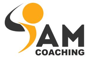 SOIAM coaching