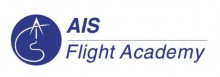 AIS Flight Academy