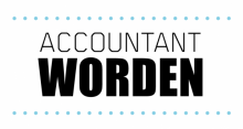 NBA - Accountant Worden