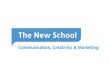 The New School for Information Services