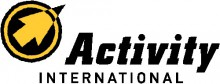 Activity International